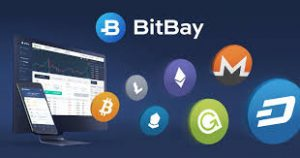 Bitbay.net review