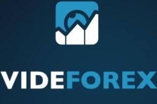 Best online investment platform