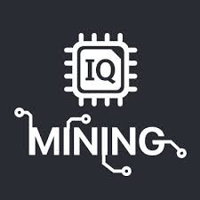 Cloud mining alternative