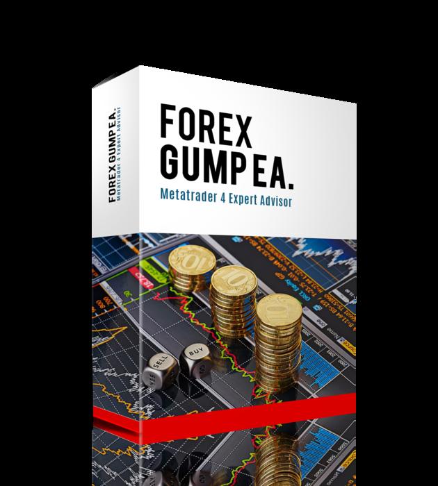 ForexGump