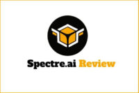 Spectre.ai review