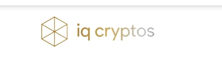 Iqcryptos