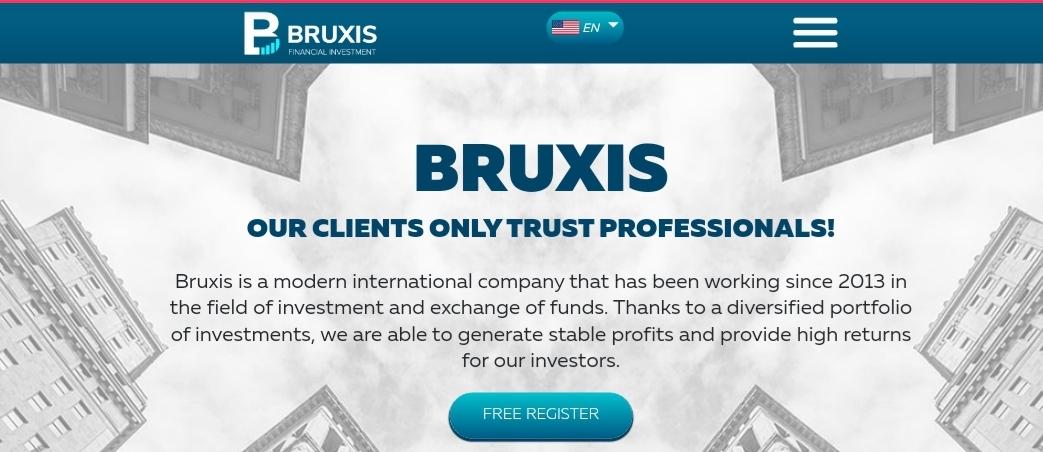 Bruxis.com review