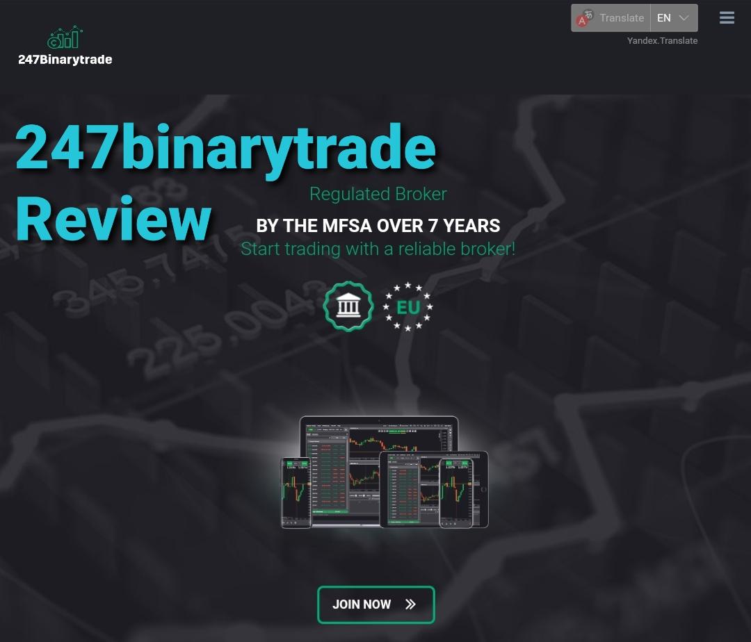247binarytrade