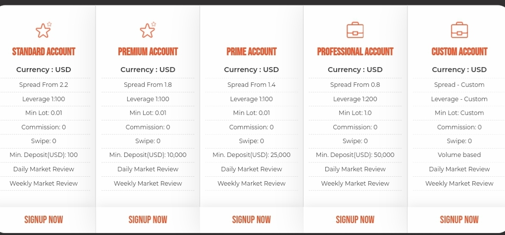 Nfx.ae review